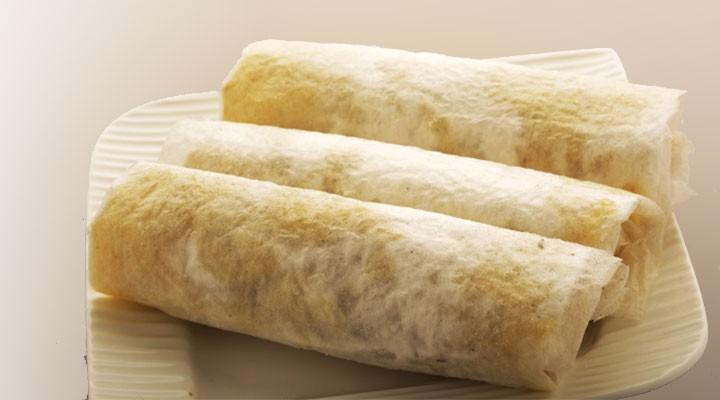 Vellanki Foods Pootharekulu Sugar(Pack of 5pcs)
