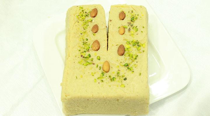 Vellanki Foods Vellanki Kalakand