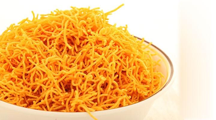 Vellanki Foods Sannapoosa