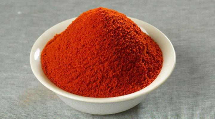 Vellanki Foods Pachadi Karam