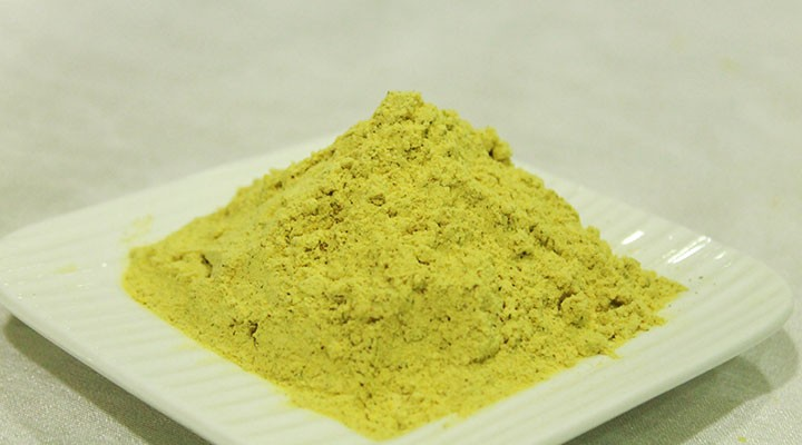 Vellanki Foods Sunnipindi Powder