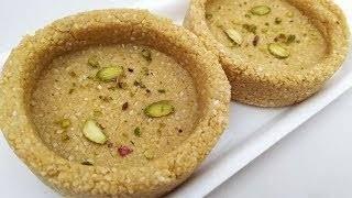 Dry fruits Tilkut bihar special sweet