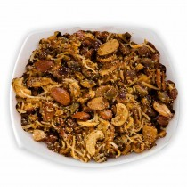 Dadus Dry Fruit Mixture