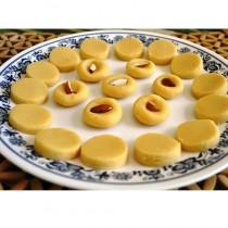 Palakova  - Sampradaya Sweets