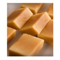 Milk Mysorepak  - Sampradaya Sweets
