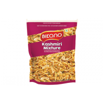 Bikano Kashmiri Mixture 200 gm (pack of 5)