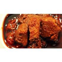 Vellanki Foods Andhra Chicken Pickle