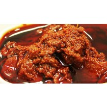 Vellanki Foods Boneless Chicken Pickle