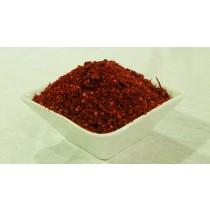 Vellanki Foods Iguru Karam