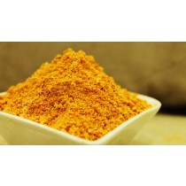 Vellanki Foods Kandi Karam Podi (Red Gram Powder)
