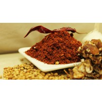 Vellanki Foods Nalla Karam