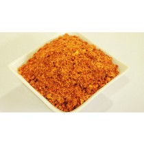 Vellanki Foods Palli Karam Podi (Peanuts Powder)