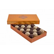 Bikanervala Chocolate Laddu 750 gm