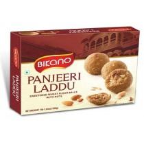 Bikano Panjeeri laddoo 500 gm