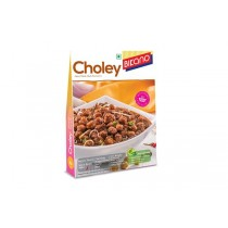 Bikano Punjabi Choley 300g (RTE) (Pack of 2)