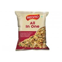 Bikano All In One Mixture (200, Pack of 5)