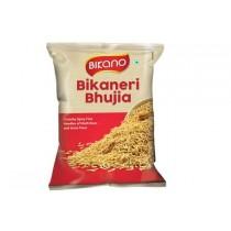 Bikano Bikaneri Bhujia Sev (200, Pack of 5)