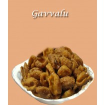 Konaseema Special Gavvalu Bellam