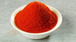 Vellanki Foods Kura Karam( Curry Powder)