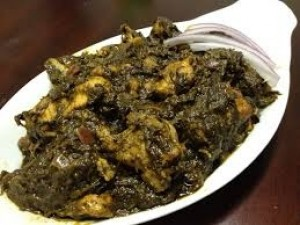 Konaseema Special Gongura Mutton pickle (Boneless)