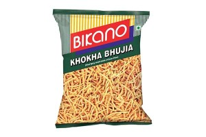 Bikano Moong Dal (200, Pack of 5)