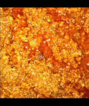 Konaseema Special Mutton Cashew Kheema (Boneless)