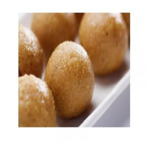 Kobbari Vundalu - Sampradaya Sweets