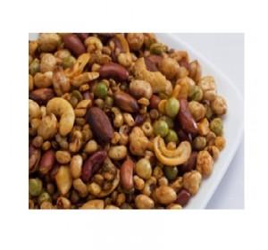 Sampradaya Mixture  - Sampradaya Sweets