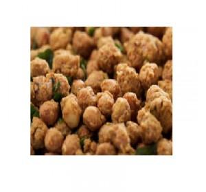 Palli Pakodi  - Sampradaya Sweets