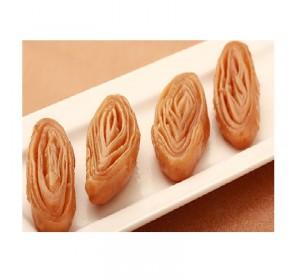 Tapeswaram Kaja  - Sampradaya Sweets