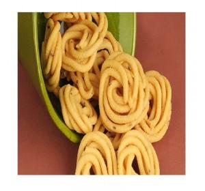 Murukulu  - Sampradaya Sweets