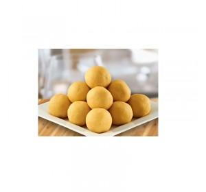 Besan Laddu  - Sampradaya Sweets