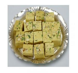 Son Papedi  - Sampradaya Sweets