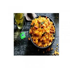 Cornflakes Fry - Sampradaya Sweets