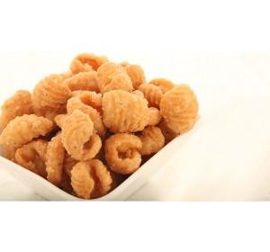 Vellanki Foods Gavvalu (Sweet)
