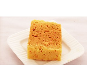 Vellanki Foods Ghee Mysore Pak (Hard)
