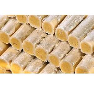 Vellanki Foods Badam Rolls