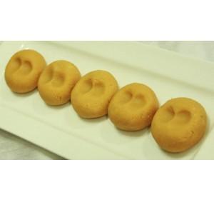 Vellanki Foods Madras Peda