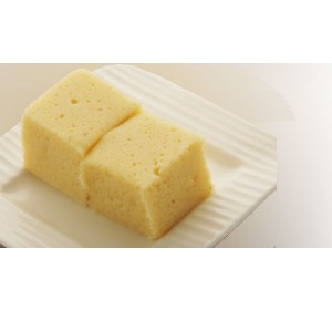 Vellanki Foods White Kalakand