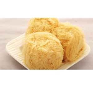 Vellanki Foods Ginne Papidi
