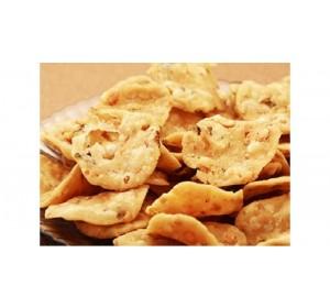 Vellanki Foods Chekkalu (Round)