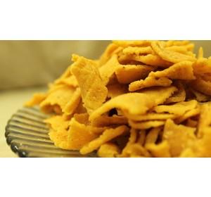 Vellanki Foods Dootha Pakodi