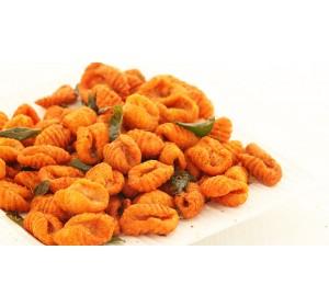 Vellanki Foods Karam Gavvalu
