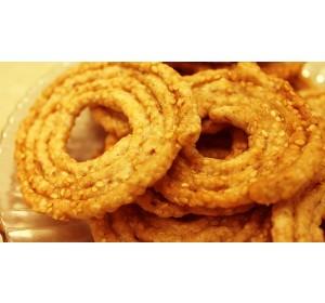 Vellanki Foods Telangana Sakinalu
