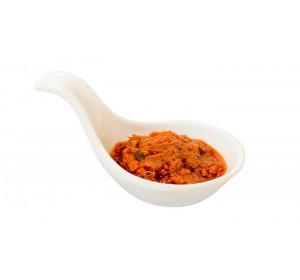 Vellanki Foods Amla Thokku Pickle