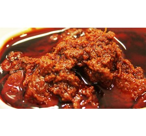 Vellanki Foods Boneless Chicken Pickle