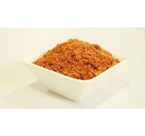 Vellanki Foods Kobbari Karam Podi (Coconut)