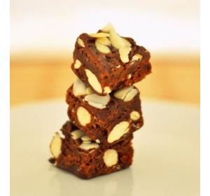 Pullareddy Chocolate Burfi