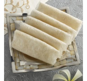 Pullareddy Pootharekulu Sugar 10pcs