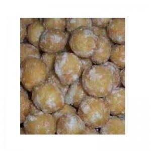 Vennundalu Sweet  - Sampradaya Sweets